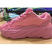 Adidas Yeezy shoes for Women #450864