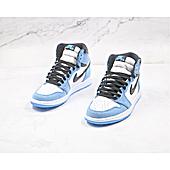 Nike Wmns Jordan 1 High OG for men #450881