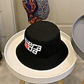 Prada Caps & Hats #450903