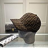 Fendi hats #450945