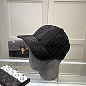 Fendi hats #450946