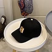 HERMES AAA+ hats & caps #450981