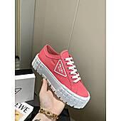 Prada Shoes for Women #451041