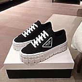 Prada Shoes for Women #451043