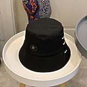 CELINE Caps&Hats #451105