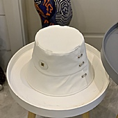 CELINE Caps&Hats #451106