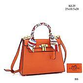 HERMES Handbags #451514