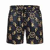 PHILIPP PLEIN Pants for PHILIPP PLEIN Short Pants for men #451551