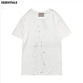 ESSENTIALS T-shirts for men #451558