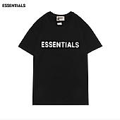 ESSENTIALS T-shirts for men #451561