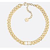 Dior necklace #451591