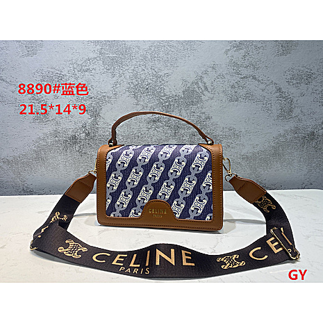 CELINE Handbags #452111 replica
