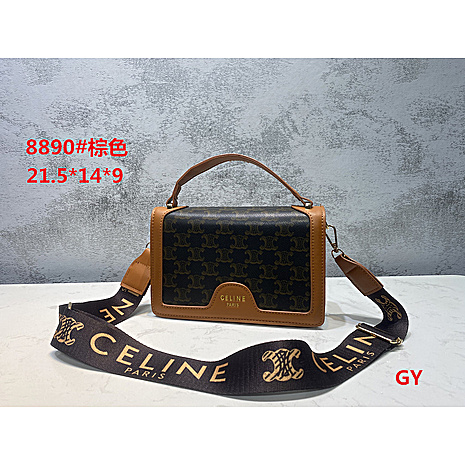 CELINE Handbags #452112 replica