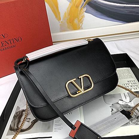 VALENTINO AAA+ Handbags #454024