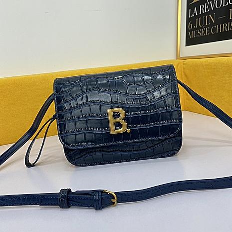 Balenciaga AAA+ Handbags #454183 replica