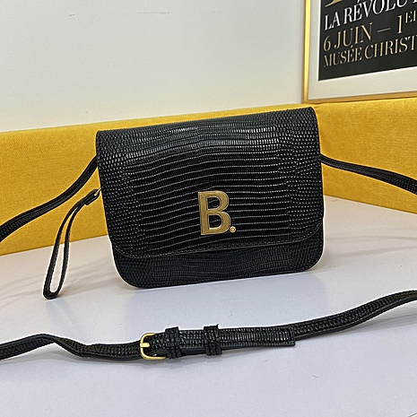 Balenciaga AAA+ Handbags #454187 replica