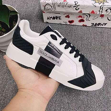 D&G Shoes for Men #454796