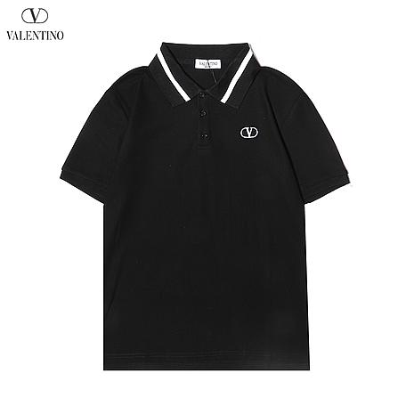 VALENTINO T-shirts for men #455357
