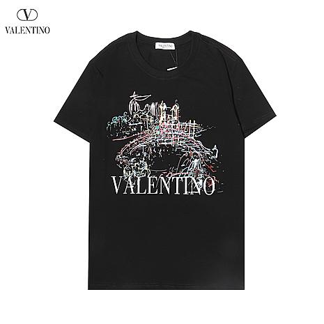 VALENTINO T-shirts for men #455362