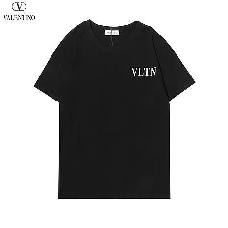 VALENTINO T-shirts for men #455363