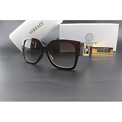 Versace Sunglasses #455594 replica