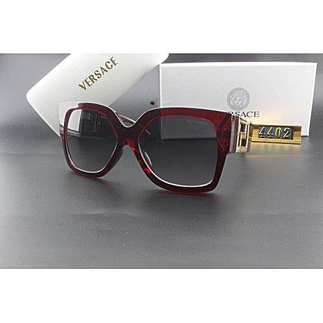 Versace Sunglasses #455595 replica