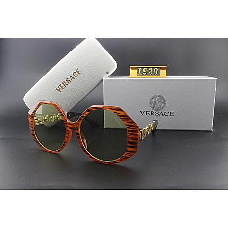 Versace Sunglasses #455599 replica