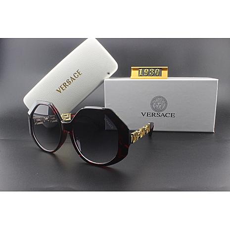 Versace Sunglasses #455600 replica