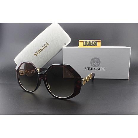 Versace Sunglasses #455602 replica