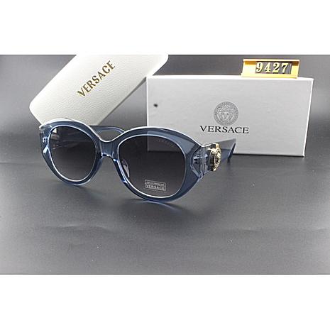 Versace Sunglasses #455610 replica