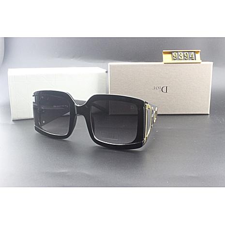 Dior Sunglasses #455626 replica