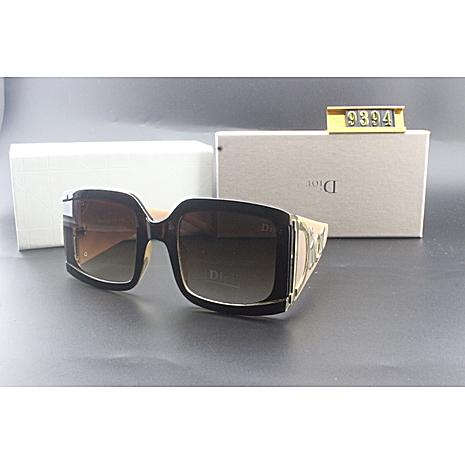Dior Sunglasses #455627 replica