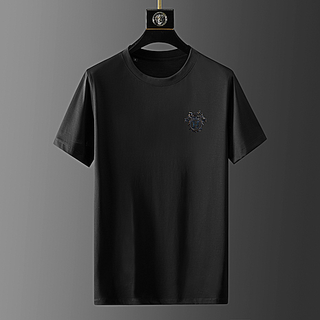 HERMES T-shirts for men #455654 replica