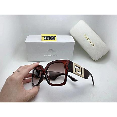 Versace Sunglasses #455721 replica