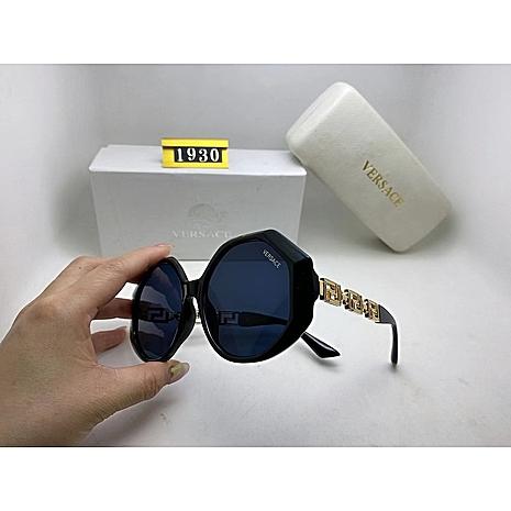 Versace Sunglasses #455726 replica