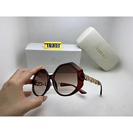 Versace Sunglasses #455728 replica