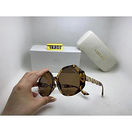 Versace Sunglasses #455730 replica