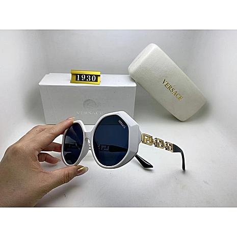 Versace Sunglasses #455731 replica