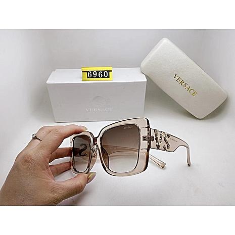 Versace Sunglasses #455738 replica