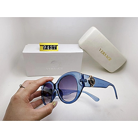 Versace Sunglasses #455742 replica