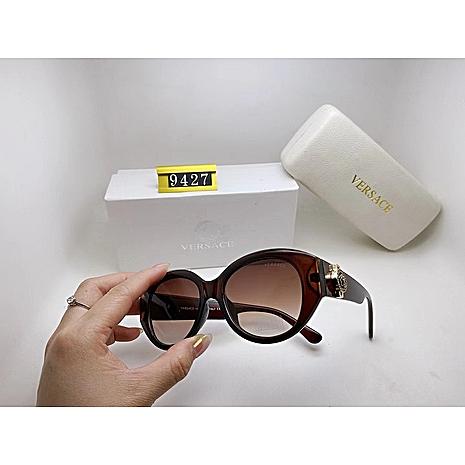 Versace Sunglasses #455743 replica