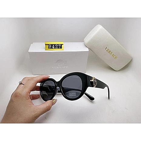 Versace Sunglasses #455744 replica