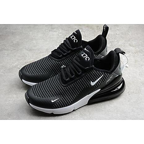 Nike Shoes for Women #455857 replica