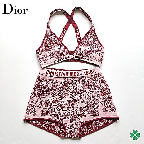 Dior Bikini #456505 replica