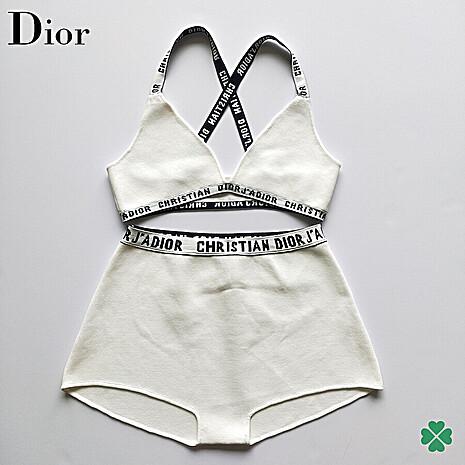 Dior Bikini #456506 replica