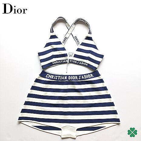 Dior Bikini #456507 replica
