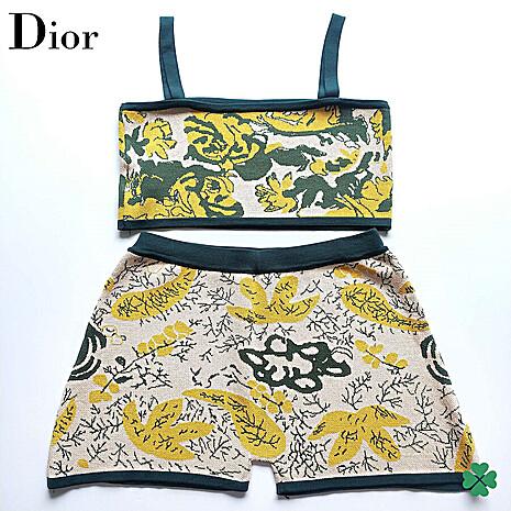 Dior Bikini #456508 replica
