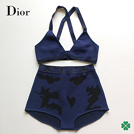 Dior Bikini #456512 replica