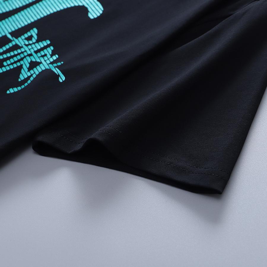 Dior T-shirts for men #452086 replica