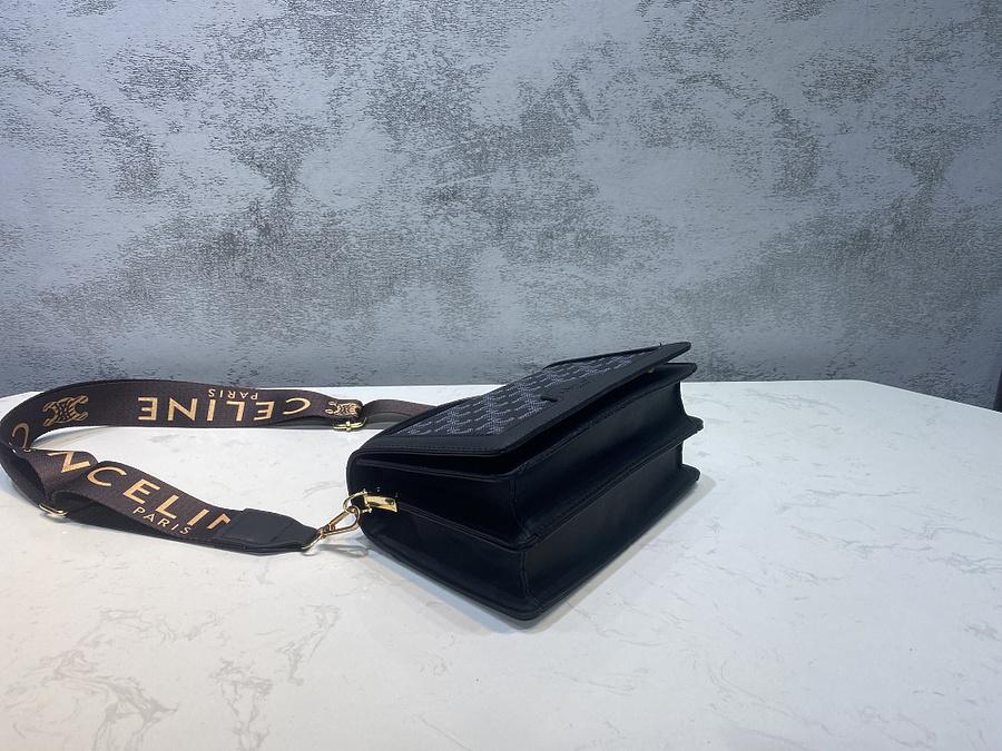 CELINE Handbags #452113 replica